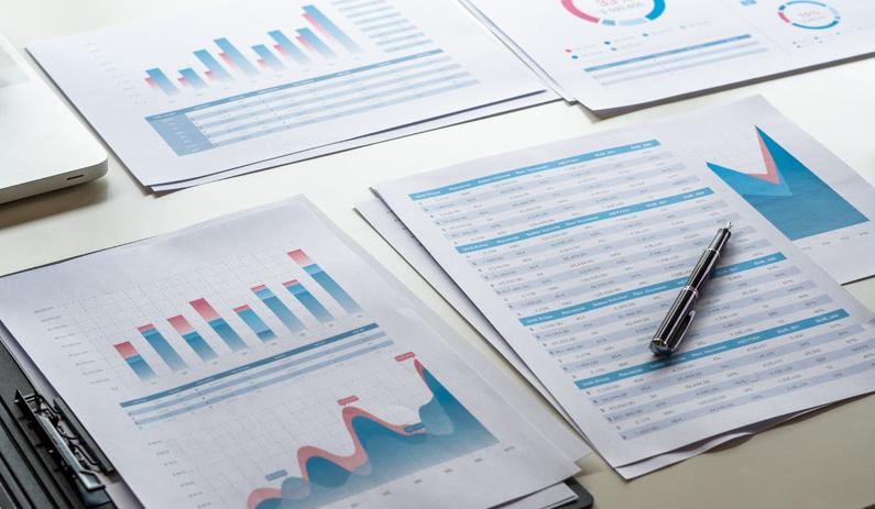 iff-Überschuldungsradar 2021/24 – Überschuldungsforschung als Beitrag zur Professionalisierung