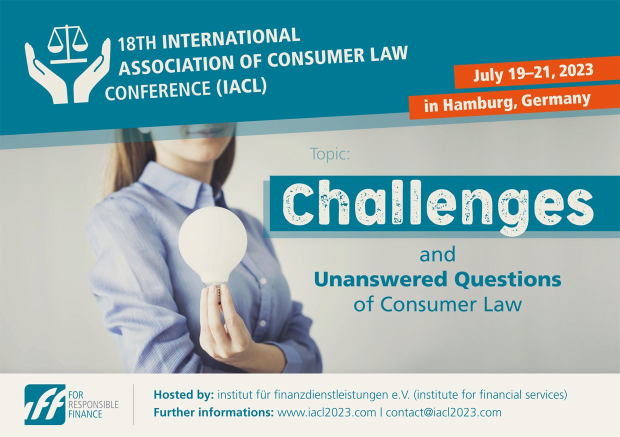 IACL2023-Flyer