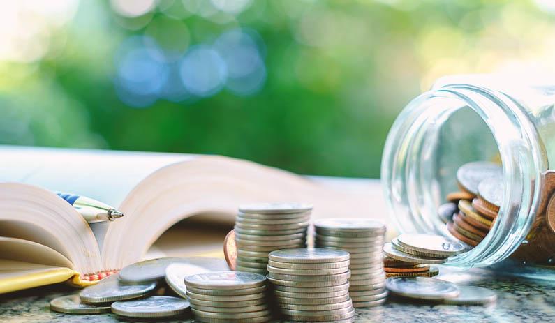 """Vortrag """"Finanzielle Allgemeinbildung und Verbraucherschutz"""" am Global Forum for Financial Consumers (6.-7. August 2021)"""