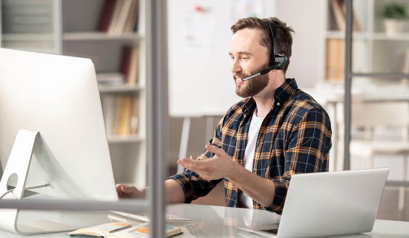 iff-Überschuldungsradar 2021/25 – Online-Beratung in der Schuldnerberatung
